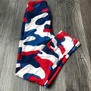 Nwt s/m leggings